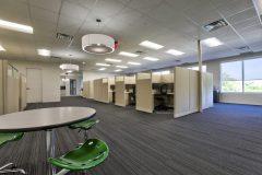 commercial construction by dade construction fl